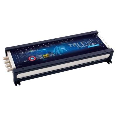 TeleTek multipřepínač TS-1308