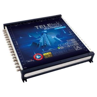 TeleTek multipřepínač TS-1732