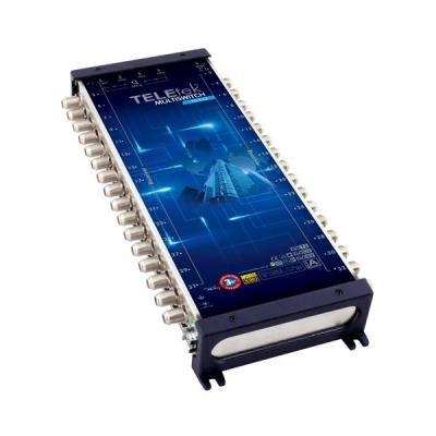 TeleTek multipřepínač TS-532