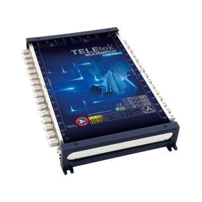 TeleTek multipřepínač MS-932