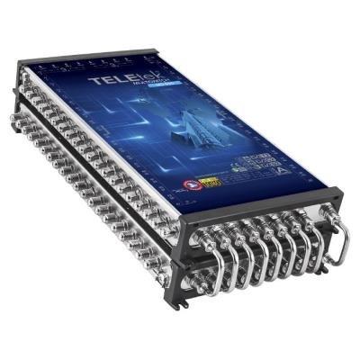 TeleTek multipřepínač MS-980