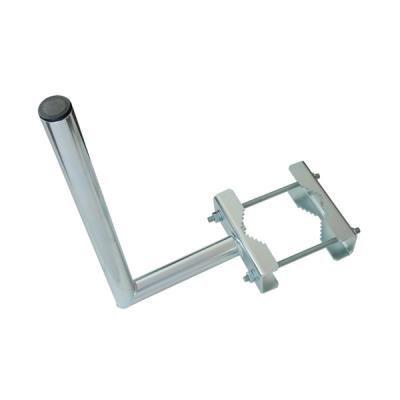 Držák WaveRF 8595225200431 na stožár 25/50cm