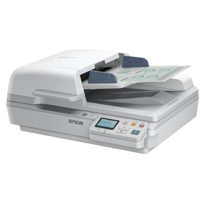 Skener Epson Workforce DS-7500N