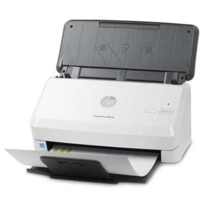 HP ScanJet Pro 3000 s4/ A4/ 600x600dpi