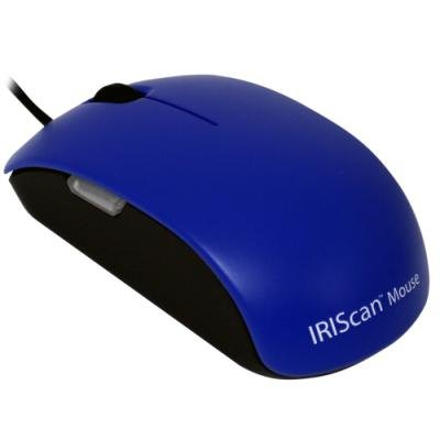 Skener IRIS IRISCan Mouse 2
