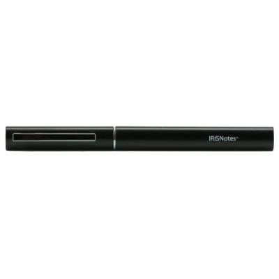 IRIS IRISNotes 3 - Battery Li-ion