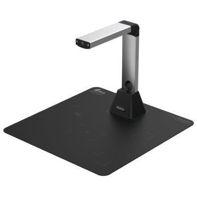 Skener IRIS IRIScan Desk 5