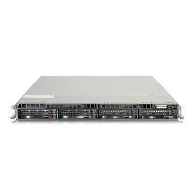Server Supermicro SYS-5018R-WR