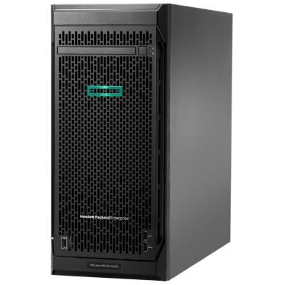Server HPE ProLiant ML110 Gen10