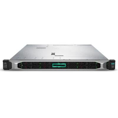 Server HPE ProLiant DL360 Gen10