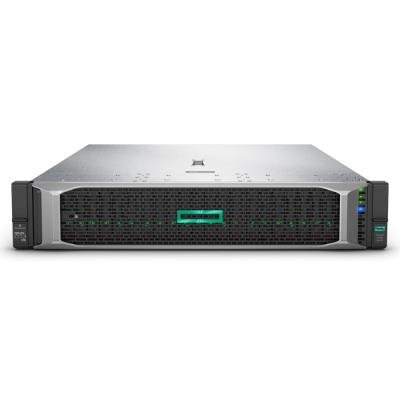 Server HPE ProLiant DL380 Gen10