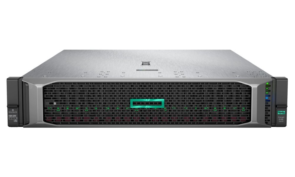 Server HPE ProLiant DL385 Gen10
