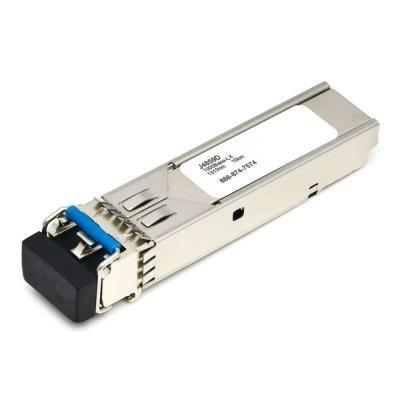 Optický modul HP J4859D