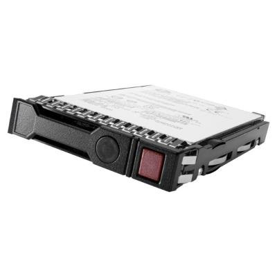 HPE pro servery 600GB SAS