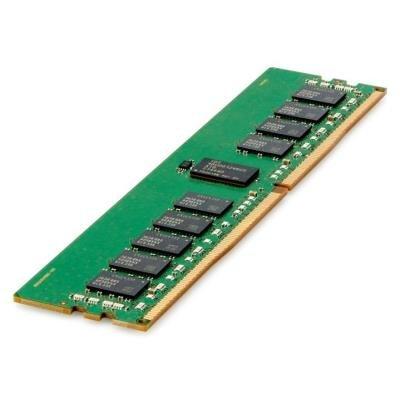 Paměti pro PC servery