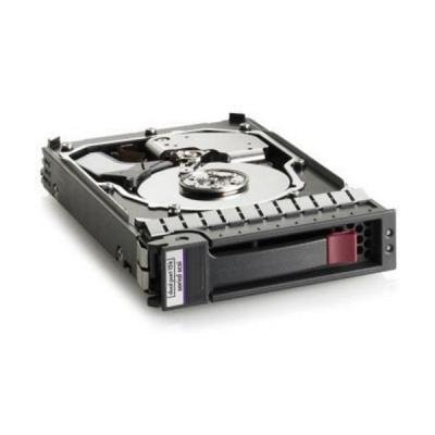 HP 1TB SATA SFF