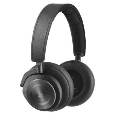 Headset Bang & Olufsen BeoPlay H9i černý