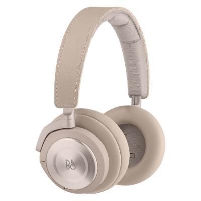 Headset Bang & Olufsen BeoPlay H9i béžový
