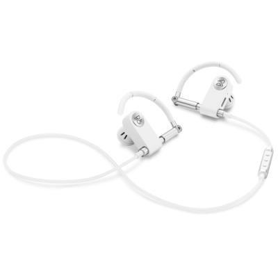 Headset Bang & Olufsen Earset bílý