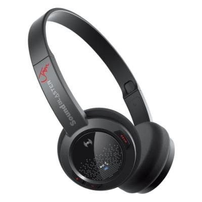 Headset Creative Sound Blaster Jam