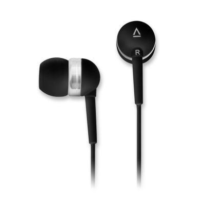 Sluchátka Creative EP-630 černá