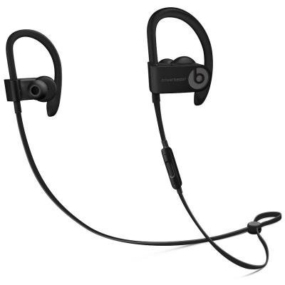 Headset Beats Powerbeats3