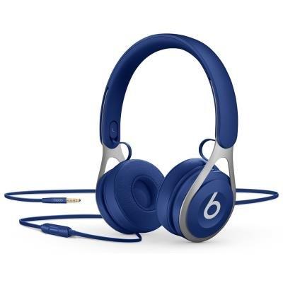 Headset Beats EP modrý