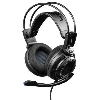 Headset Hama uRage SoundZ 7.1