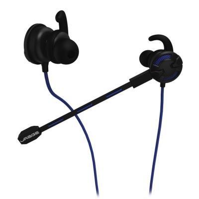 Headset Hama uRage ChatZ