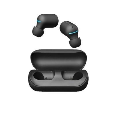 Headset IMMAX Mini Sport BT0003 černá