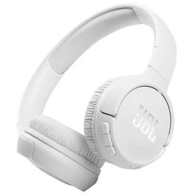 Náhlavní bezdrátová bluetooth sluchátka s mikrofonem