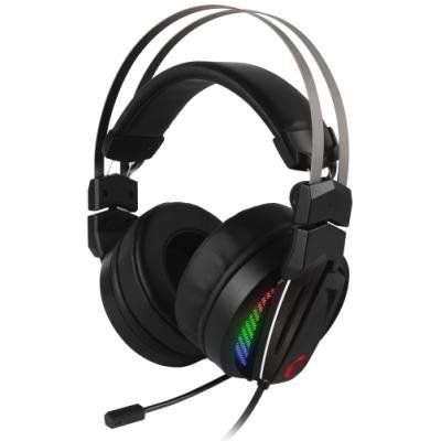 Headset MSI Immerse GH70