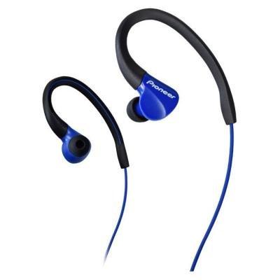 Sluchátka Pioneer SE-E3-L