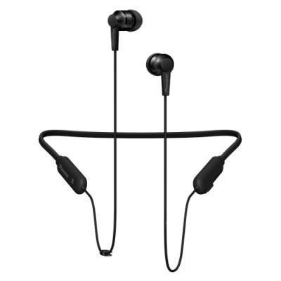 Headset Pioneer SE-C7BT-B černý