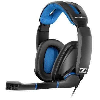 Headset SENNHEISER GSP 300