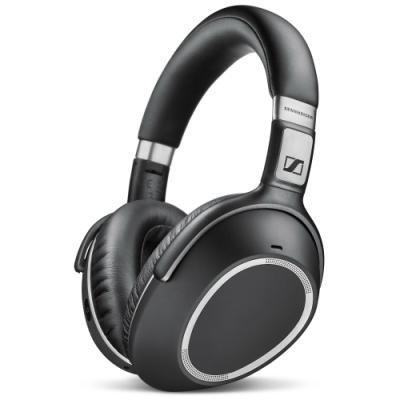 Headset SENNHEISER PXC 550