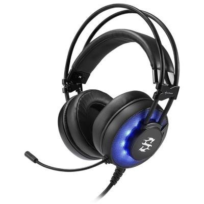 Headset Sharkoon SKILLER SGH2