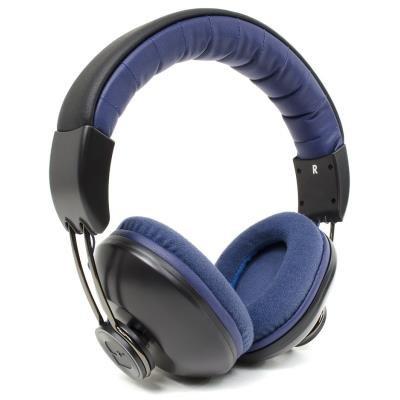 Headset Snab Overtone HS-42M