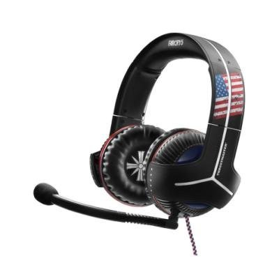 Headset Thrustmaster Y-350CPX 7.1 FAR CRY 5