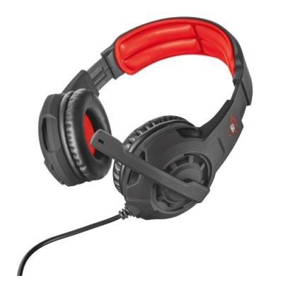 Headset Trust GXT 310