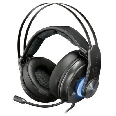 Headset Trust GXT 383 Dion