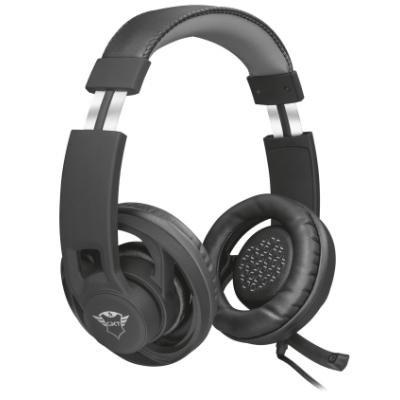 Headset Trust GXT 333 Goiya