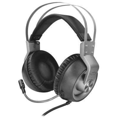 Headset Trust GXT 430 Ironn