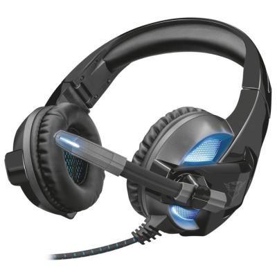 Headset Trust GXT 410 Rune