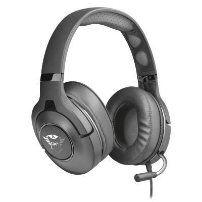Headset Trust GXT 420 Rath