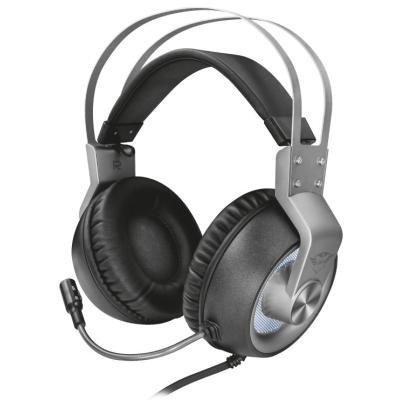 Headset Trust GXT 435 Ironn