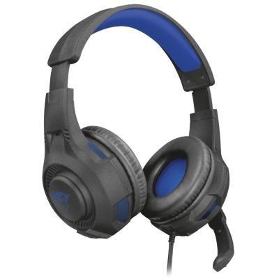 Headset Trust GXT 307B Ravu