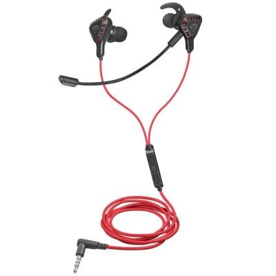 Headset Trust GXT 408 Cobra