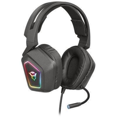 Headset Trust GXT 450 Blizz