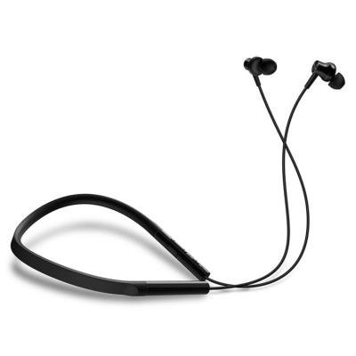 Headset Xiaomi Mi Bluetooth Neckband Earphones
